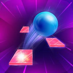 弹跳球的节奏游戏 v2.0.0 安卓版