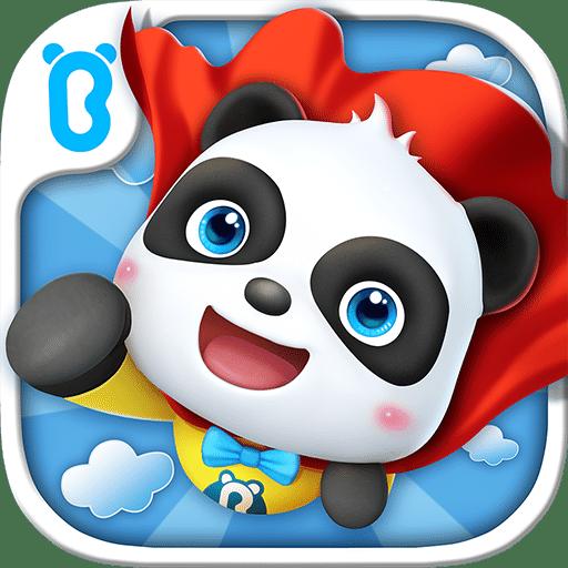 宝宝巴士app v9.8.28.00 安卓版