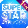 全民天团JYP版本 v2.3.9 最新版
