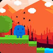 影子森林红 v1.0 安卓版