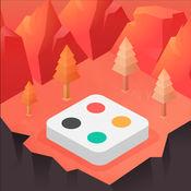 骰子消除:Blyss v1.0.1 最新版