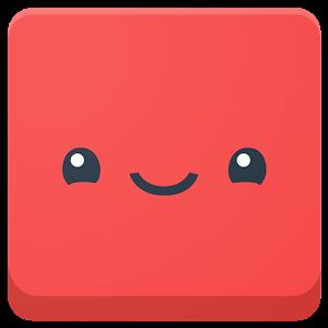 方块喷漆先生游戏 v1.3.5 最新版