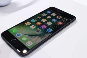 iPhone7无服务怎么回事 iPhone7无服务怎么恢复