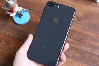 官翻版iPhone 7什么时候上市 官翻版iPhone 7什么时候可以买