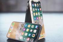iPhone SE2多少钱 iPhone SE2配置参数最新消息
