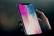 iPhoneX怎么退出Recovery模式 iPhoneX进入Recovery模式后怎么退出
