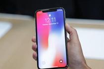 iphonex面部识别晚上能用吗 iPhonex face id使用评测