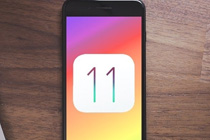 iOS 11.2 beat3怎么样 iOS 11.2 beat3值得更新吗