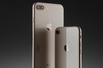 iPhone8黄屏可以换吗 iPhone8黄屏怎么调设置方法