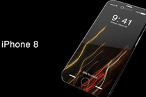 iPhone8通话电流声很大怎么办 iPhone8通话有杂音噪音解决办法