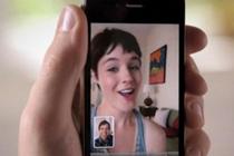 苹果手机facetime怎么关闭 facetime视频通话禁用方法