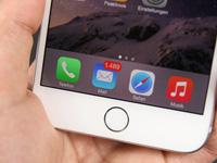iOS10手机拿起来屏幕不亮 iOS10抬腕唤醒屏幕不亮解决办法