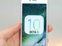 iOS10发热严重怎么办 更新iOS10后发热严重耗电快解决方法