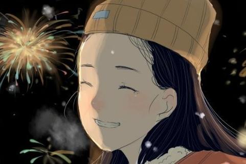 情侣秀恩爱的搞笑说说2017最新 适合情侣秀恩爱的搞笑句子