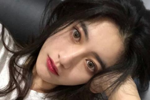 情侣说说秀恩爱霸气2018最新 说说秀恩爱的句子甜蜜不肉麻