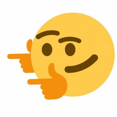 恶搞emoji表情符号大全 2018最新恶搞emoji表情包经典搞笑