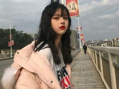 2019女生网名经典大全简单好听 会长大的幸福