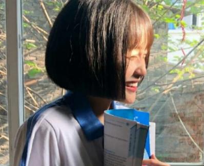 抖音网名女可爱萌萌哒 超级卡哇伊网名萌妹子专属