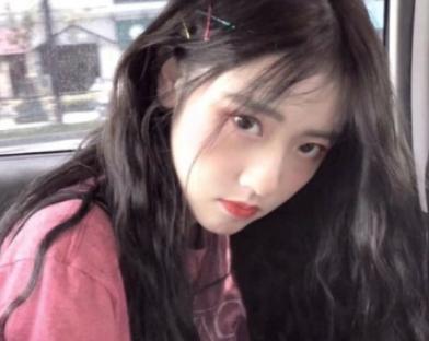 2020最火女生微信名可爱又萌 适合小仙女的可爱网名精选