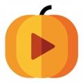 南瓜视频最新版下载安装-南瓜视频最新版官方网站下载v1.4安卓IOS版