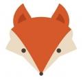 狐狸视频丝瓜app下载安装-狐狸视频和丝瓜视频在线观看v1.3安卓IOS版