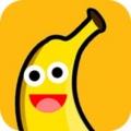 香蕉视频推广二维码下载-香蕉视频二维码分享下载v1.0安卓IOS版