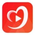 995ks.cm亚米直播最新下载安装-亚米直播免费下载地址v1.0.6安卓IOS版