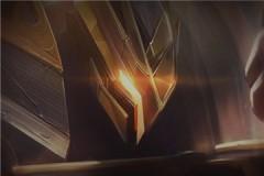 英雄联盟孙悟空10.6版本最新改动抢先看