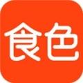 食色抖音app最新破解版下载-食色抖音免费版app下载v安卓IOS版