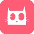 咪狐直播vip最新破解版下载-咪狐直播官方完整版下载v1.0安卓IOS版