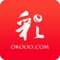 55彩票网手机版app下载-55彩票网最新版app下载v安卓IOS版
