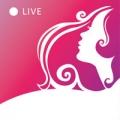 百利金美女直播下载-百利金直播平台app下载v4.1.1安卓IOS版