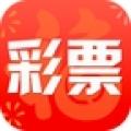 彩8彩票免费版app下载-彩8彩票正式版app下载v安卓IOS版