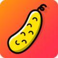 黄瓜视频app下载地址-黄瓜视频官方最新下载安装v3.3安卓IOS版