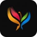 蝶恋花直播间app下载-蝶恋花直播软件会员版下载v1.0安卓IOS版