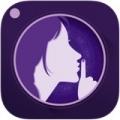 喵污直播平台下载-喵污直播app苹果版下载v1.0安卓IOS版