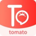 番茄直播app下载ios版-番茄直播苹果版二维码扫一扫下载v3.1.7安卓IOS版