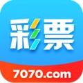 彩票下载7070-7070彩票app最新版下载v1.0安卓IOS版