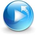 鱿鱼视频app最新下载-鱿鱼视频软件男人视频app下载地址v安卓IOS版