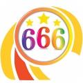 彩票666app下载-安卓666彩票下载v安卓IOS版