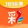 709彩票app官网版下载-709彩票最新版安装到手机v3.2.2安卓IOS版