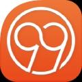 998彩票app平台下载-998彩票app在哪里下载v2.1.1安卓IOS版