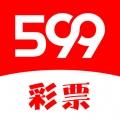 599彩票官方版下载-老版599彩票下载v安卓IOS版