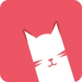 猫咪视频app官网破解版下载-猫咪视频ios官方版下载v1安卓IOS版