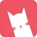 猫咪视频永久破解版app下载-最新猫咪视频软件在线看片v安卓IOS版