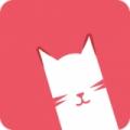 猫咪视频在线官网版下载-猫咪视频破解版下载 安卓版