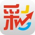 凤凰彩票安卓版v10.0.9