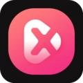 新小宝贝直播下载-不收费的小宝贝直播平台二维码 安卓版 V1.0