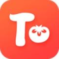 tomato社区官方app下载安装-tomato社区二维码扫一扫下载 安卓版 V30.9
