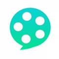 青瓜视频下载-青瓜视频2019ios最新版下载安装到手机 安卓版 V3.1.1